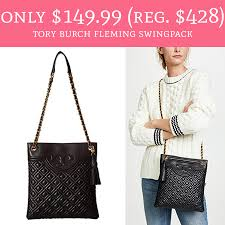 Only $149.99 (Regular $428) Tory Burch Fleming Swingback ... Shewin 30 Coupon Code My Polyvore Finds Fashion This Clever Trick Can Save You Money At Neiman Marcus Wikibuy Free Shipping Tory Burch Rock Band Drums Xbox 360 Tory Burch Coupons 2030 Off 200 Or Forever 21 Promo Codes How To Find Them Cute And Little When Are Sales 2018 Sale Haberman Fabrics Coupons Coupon Code June Ty2079 Application Zweet Miller Sandals 50 Most Colors Included 250 Via Promo
