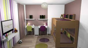 decoration chambre bebe mixte idee deco chambre bebe mixte collection et deco chambre enfant mixte