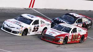 100 Nascar Truck Race Live Stream Every ARCA Race Will Air Live On TV In 2019 Autoweek