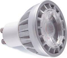 emergency exit sign led light bulbs http johncow us