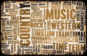 Country Singers Wallpapers