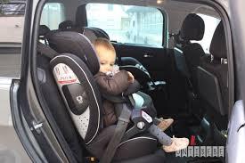 siege auto 123 transcend joie test avis siege auto 1 2 3 600x400 1 jpg
