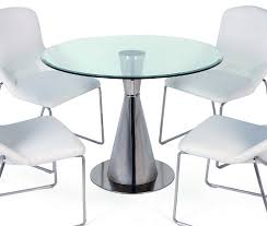 Ikea Kitchen Table And Chairs by Furniture Awesome Stacking Dining Chairs Ikea Loop Wooden Chair