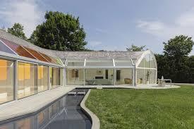 100 Unique House Architecture Cocoon