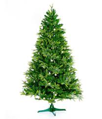 5ft Pre Lit Christmas Tree Sale by Holiday U0026 Christmas Shop Dillards