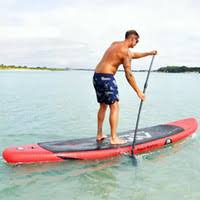 où acheter pagaie de surf en ligne où puis je acheter pagaie