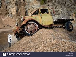 An Old, Rusty 1935 Chevy 1 Ton Stake Body, Flatbed Truck, On A Hill ... Chevrolet And Gmc Expand Alternative Fuel Fleet Offerings 1951 12 Ton Hot Rod Network 1975 Chevy 1 Ton Dump Truck W Hydraulic Tommy Lift Runs Great 58k 4x4 Transmission 1957 3800 Stake Kromrey Kustoms Performance 1941 Pick Up 1980 80 Crew Cab Dually K30 One Four Wheel 1988 454 Pickup Sold Dragers 2065339600 1985 1ton Dually 1950 5window Chevy 3100 12ton