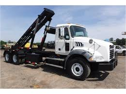 2006 MACK GRANITE CT713 Roll Off Truck For Sale Auction Or Lease ... 2004 Mack Granite Cv713 Roll Off Truck For Sale Stock 113 Flickr New 2019 Lvo Vhd64f300 Rolloff Truck For Sale 7728 Trucks Cable And Parts Used 2012 Intertional 4300 In 2010 Freightliner Roll Off An9273 Parris Sales Garbage Trucks For Sale In Washington 7040 2006 266 New Kenworth T880 Tri Axle