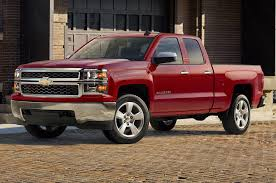 May 2015 Truck Sales – GM, Tacoma Surge, Ford Falls Photo & Image ... Rocky Ridge Truck Dealer Upstate Chevrolet Gm 1983 Chevy Sales Brochure Is The Ford F150 Really Canadas Bestselling Truck Driving Rare 1957 Apache Shortbed Stepside Original V8 Cab Big For Sale 1984 Scottsdale Pickup C20 Youtube 1953 Coe Panel 1994 Gmc C7500 Topkick 5 Yard Dump For Sale Gms Market Share Soars In July 1960 May 2015 Tacoma Surge Falls Photo Image Folks Weve Got Trucks In Stock If Youre Looking A Nice Pre 1955