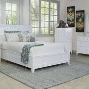 Mor Furniture for Less 14 s & 26 Reviews Mattresses