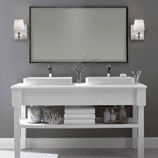 Burgundy Star Bathroom Accessories by Bathroom Lighting Lights U0026 Fixtures 9000 Wall U0026 Ceiling Light