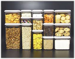 28 Food Pantry Storage Containers Buy Lotion Containers Bulk