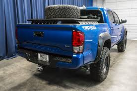 Used Lifted 2017 Toyota Tacoma TRD Off Road 4x4 Truck For Sale - 41602 2012 Toyota Tacoma Review Ratings Specs Prices And Photos The Used Lifted 2017 Trd Sport 4x4 Truck For Sale 40366 New 2019 Wallpaper Hd Desktop Car Prices List 2018 Canada On 26570r17 Tires Youtube For Sale 1996 Toyota Tacoma Lx 4wd Stk 110093a Wwwlcfordcom Reviews Price Car Tundra Pickup Trucks Get Great On Affordable 4 Pinterest Trucks 2015 Overview Cargurus Autotraderca