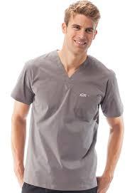 Ceil Blue Scrubs Amazon by 100 Ceil Blue Scrubs Mens Amazon Com Grey U0027s Anatomy