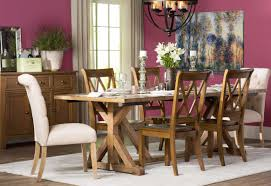 Wayfair Dining Room Side Chairs by 100 Dining Room Side Chairs Trent Austin Design Fortuna