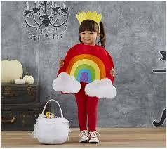 Adorable Sibling Halloween Costumes - Savvy Sassy Moms Best 25 Baby Pumpkin Costume Ideas On Pinterest Halloween Firefighter Toddler Toddler 79 Best Book Parade Images Costumes Pottery Barn Kids Triceratops 46 Years 4t 5 Halloween Adorable Sibling Costumes Savvy Sassy Moms Boy New Butterfly Fairy Five Things Traditions Cupcakes Cashmere Mummy Costume Diy Mummy And 100 Dinosaur Season
