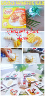 Tasty & Sweet Waffle Bar Anniversary Breakfast   Recipe ... How To Throw A Waffle Party Wholefully Protein Bar Bar Waffles And Waffles A Very Merry Holiday Citrus Punch Recipe Make Waffle Sweetphi Cake Mix Plus Planning Tips Mom Loves Baking The Best Toppings From Savory Sweet Taste Of Home Eggo Truckinspired Pbj Styleanthropy 6 The Best Toppings Recipe Food To Love Bridal Shower With Chinet Cut Crystal Giveaway Hvala Matcha Softserveice Blended Latte Frappe At Southern Gentleman Baby