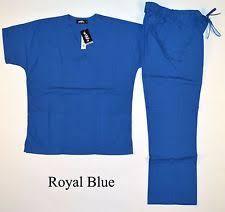 Ceil Blue Scrubs Womens by Ceil Blue Scrubs Ebay