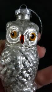 Clovis Christmas Tree Lane by Best 25 Owl Christmas Tree Ideas On Pinterest White Christmas