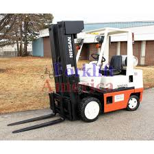 Products Comparison List - Forklift Parts | New, Refurbished, And ... Forklift Wikipedia 3 Wheel Crown 35sctt Electric St Louis 3000lb Archives Heavy Lift Sales Blog Rm 6000 At Peerless Pump The Monolift Mast Of The C Flickr Fc 5200 Series Counterbalance Youtube Forklift Traing And Used Forklifts Tsp Turret Order Picker Coinental Ji Used Forklifts Vancouver Edmton Calgary Arpac Asho Designs Hss Future