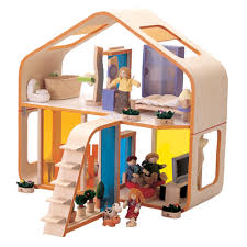 dollhouse furniture plans free wooden plans free furniture