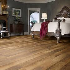 shaw flooring in beaver utah flooring furniture 4 less