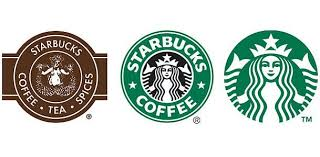 Starbucks Logo An Overview Of Design History And