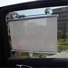 Silver Auto Retractable Car Curtain Front/Side Window Shade ... Oxgord Auto Car Sunshade Foldable Windshield Sun Shade Visor For Truck Window Screen Designs Rlfewithceliacdiasecom 3pc Kit Bluesilver Jumbo Front Shade 2 Side Shades Palm Tree Island Beach Suv Kuwait Car Accsories Hateemalawwal Custom Sunshade Alinum Shrinkable Blind Curtain Side Blinds Me This Is The Page Of Plus Angry Eyes Reversible In Silver Aliexpresscom Buy Care 2pcs Black Window Master Of Science Thesis Pickup Sunshades Protect Interiors From Damaging Effect Covercraft Folding Shield