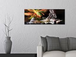 cadre design pas cher tableau sans cadre photos de conception de maison agaroth