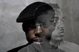 25 Lighters On My Dresser Kendrick by Flying Lotus Interviews Kendrick Lamar For Bbc Radio 1 Audio