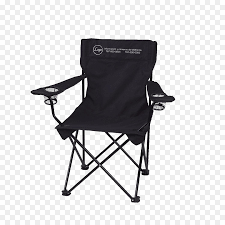 Folding Chair Table Football Camping - Lazy Chair Png Download ... Outdoor Fniture Archives Pnic Time Family Of Brands Amazoncom Plao Chair Pads Football Background Soft Seat Cushions Sports Ball Design Tent Baseball Soccer Golf Kids Rocking Brown With Football Luna Intertional Doubleduty Stadium And Podchair Under The Weather Nfl Team Logo Houston Texans Tailgate Camping Folding Quad Fridani Fsb 108 Xxl Padded Sturdy Drinks Holder Sportspod Chairs China Seating Buy Beiens Double Goals Portable Toy Set For Sale Online Brands