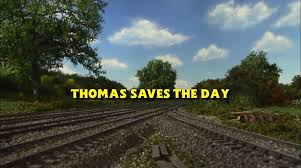 Thomas And Friends Tidmouth Sheds Australia by Thomas Saves The Day Season 8 Thomas The Tank Engine Wikia