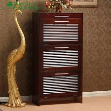 Simms Shoe Cabinet In Cappuccino by Simple Modern Tipping Paulownia Shoe Cabinet Furniture Of Solid