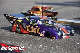 Rc-drag-racing-pro-mod2 « Big Squid RC – RC Car And Truck News ... Event Coverage Bigfoot 44 Open House Rc Monster Truck Race 5 Of The Faest Cumminspowered Dodge Rams In Existence Drivgline Kyle Dunkles Peterbilt 359 Detroit Diesel 12v71tt Drag Races A How To Your Official Site Fia European Racing Championship 1800hp Twin Turbo Chevy S10 Dragtimescom Fast Cars Drag Racing Wallpaper Vehicles Jet Fire Semi Truck Drag Racing Nhrda Tulsa Youtube Eddie Transporters Pinterest Ford And Car Ford