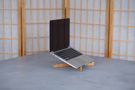 Teragren Bamboo Flooring Canada by Standstand Angle Standstand Portable Standing Desk