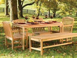 Jacqueline Smith Patio Furniture by Patio 21 Patio Chairs On Sale P 07112284000p Jaclyn Smith