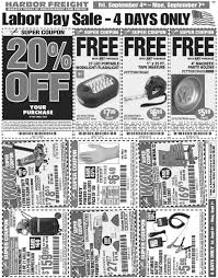 Coupon Codes! [Archive] - Page 2 - The Garage Journal Board Cpo Dewalt Coupons California City Facebook Capcom Mini Cute Harbor Freight Expiring 61917 Struggville Apple Iphone 6 128gb Factory Unlocked Smartphone A1549 Acura Service Repair Maintenance Special Mcgrath Scored These Raw Vokeys For 9 Each On Since Its Too Florida Cerfication Classes Register Here Space Coast Sega Aero Surround Sticker Copper Usn Creed Scroll Military Gift Verified Optiscene Coupon Code Promo Jan20