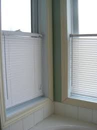 Window Blinds ~ Window Blind Cleaner View All Cleaning Gallery ... Fabric Para Tempotest Brand Cleaning Canvas Awning To Clean An Step Guide How Moldex Deep Stain Remover Rustoleum 5310 Rv Cleaners 3 Ways To An Wikihow Window Blinds Blind Residential Commercial Service And Washing Awnings Canopies Johons Xtreme Softwash New Ldon Ct Wallys Faqs Ards Upholstery Building Awning Cleaning Roof Portland Oregon Tips On