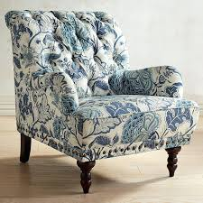 Blue Pattern Chair – Carpetcleaningchelsea.co Indigo Velvet Ding Chair At Home Indigo Ding Chair Orgeranocom Leather Fabric Solid Wood Chairs Fniture Dorchester Non Stretch Mid Length Cover Homepop Meredith K2984f2275 The Serene Furnishings Chiswick Blue In Pair Broste Cophagen Pernilla And Objects Abbas Fully Upholstered Athens Navy Blue Wood Chairs Ansportrentinfo Pablo Johnston Casuals King Dinettes