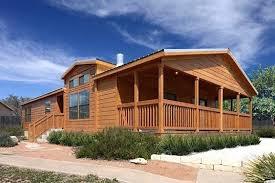 Texas Manufactured Homes Modular Homes And Mobile Homes Titan