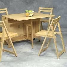 table murale cuisine rabattable fabriquer une table murale rabattable table murale rabattable