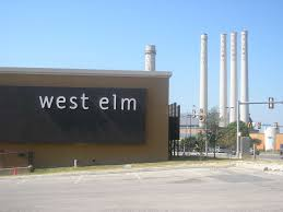 Halloween Express Houston Tx Locations west elm to open store in former haunted house near pearl san