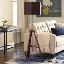 Surveyor Floor Lamp Tripod by Surveyor Floor Lamp Pier 1 Imports