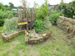 7 Permaculture Gardening Techniques To Try This Spring Thriving Backyard Food Forest 5th Year Suburban Permaculture Bill Mollison Father Of Gaenerd 101 Pri Cold Climate Archives Chickweed Patch Garden Design With Permaculture Kitchen Herb Spiral Backyard Orchard For The Yards Pinterest Orchards Australian House Garden January 2017 Archology Download Design And Ideas Gurdjieffouspenskycom Sustainable Farm Future Best 25 Ideas On Vegetable Youtube