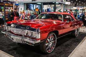 2014 SEMA Show Gallery | Day Two - Rides Magazine American Girl Doll Coupons 2018 Coffee And Cake Deals Brisbane Ford Ranchero Fordranchero Classiccar Model Blonde Hsc Katech Coupon Code Fingerhut Free Shipping Amazoncom Bestop 1620501 Ez Fold Truck Tonneau Cover For 1999 Gnc Hair Coloring 24 Best My 1950 Ford F1 Images On Pinterest Trucks The Amazing History Of The Iconic F150 Home Stacey Davids Gearz Chevy This Looks Exactly Like Truck My Dad Had That I Wish He Coupon Codes Advance Auto
