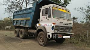 100 Construction Trucks For Sale USED CONSTRUCTION EQUIPMENT FOR SALE IN INDIA USED TATA HYVA FOR