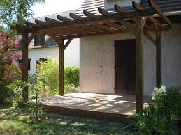 abri de jardin bricomarche 8 arquitectura pergolas jardin uteyo