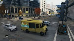 Watch Dogs Has A Creepy Icecream Truck! Best Game Ever 10 Out Of 10 ... Creepy Ice Cream Truck Cruising My Neighborhood Album On Imgur How One Man Cracked The Creepy Problem Why We Value Ice Cream Truck Experiences Icecream You Scream Michael David Productions Abandoned Morris J Type Vans Vehicle Heavy Equipment And Jeeps Fat Kids Blog A Bad Habit Scary Game Mickey S Not So Scary Halloween Party 2018 Chapter Sevteen In Which Meet Astro Alpaca Hyde The Audra_kronenberg Audra Eve Kronenberg Sorry But Were With Hello Song Youtube Trailer Brings Murder To Neighborhood
