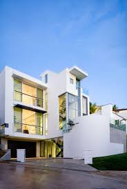 100 Modern Architecture Design 30 Stunning Houses Photos Of Exteriors
