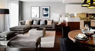 Apartment : Serviced Apartments In New York For Short Stay On A ... Airbnb Curbed Ny Accommodation Holiday Club Resorts Apartment View Serviced Apartments In New York For Short Stay Winter Nyc Bars Restaurants Decked Out Cheer Cbs Best 25 Nyc Apartment Rentals Ideas On Pinterest Moving Trolley Apartmentflat For Rent In City Iha 57592 Brooklyn Rental Your Vacation Rentals On A Springfield Skegness Uk Bookingcom Finest Modern 12773
